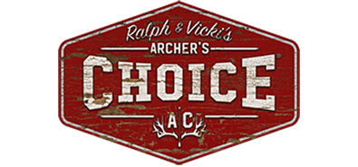 Archer's Choice Logo