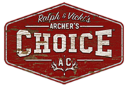 archers-choice-logo